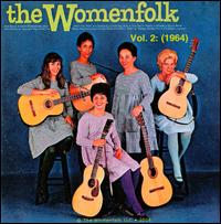 thewomenfolk